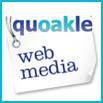 Quoakle Web Media
