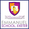 Emmanuel School Exeter