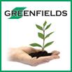 Greenfields Ltd