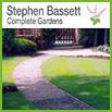 Gloucester Landscaping