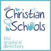 New Christian Schools