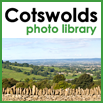 Cotswolds Photo Library