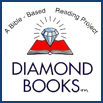 Diamond Books