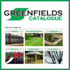 Greenfields Catalogue