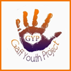 Gaf Youth Project